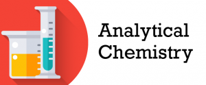 Sison Review Center - Analytical Chemistry