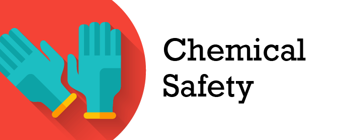 Sison Review Center - Chemical Safety